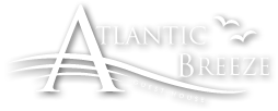 Atlantic Breeze